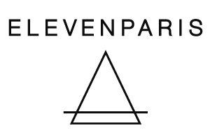 Comprar ELEVEN PARIS Online