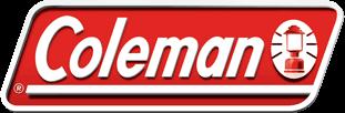 Comprar COLEMAN Online