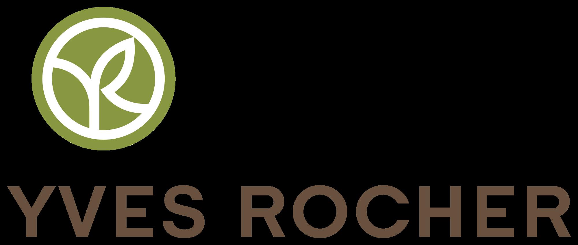 Comprar Yves Rocher España Online