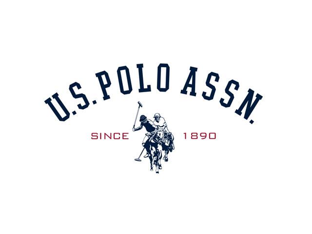 Comprar U.S.POLO ASSN. Online