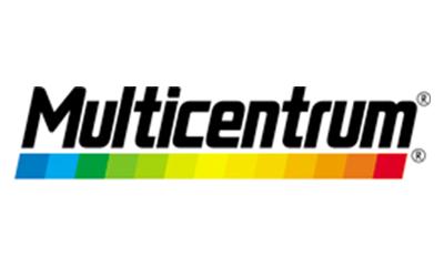 Comprar Multicentrum Online
