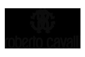 Comprar ROBERTO CAVALLI Online