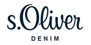 Comprar s.Oliver Denim Online