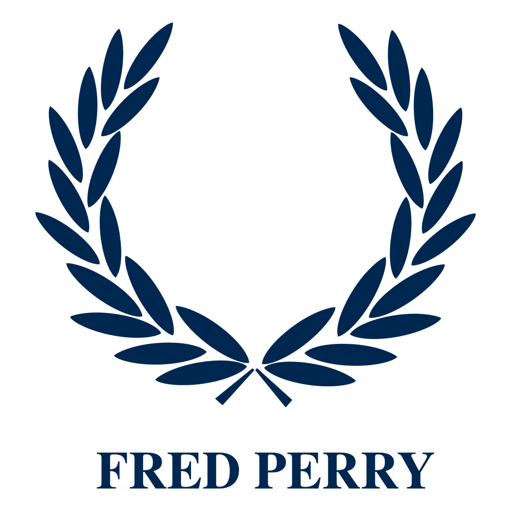 Comprar FRED PERRY Online