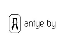 Comprar ANIYE BY Online