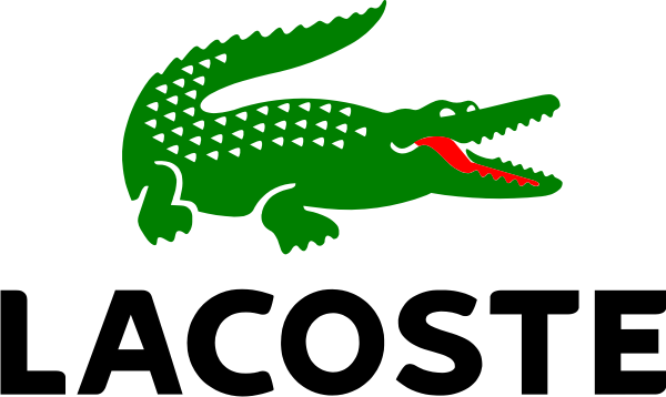 Comprar LACOSTE Online