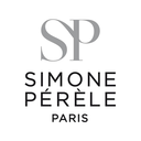 Comprar Simone Pérèle Online