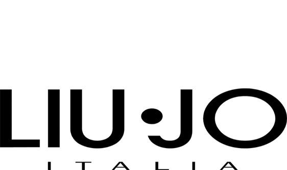 Comprar LIU·JO Online
