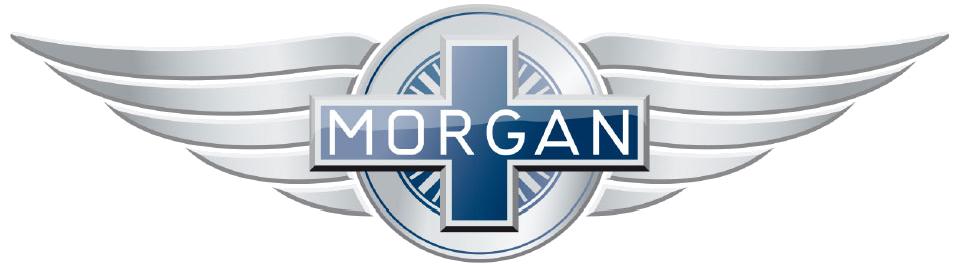 Comprar MORGAN Online