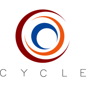 Comprar CYCLE Online