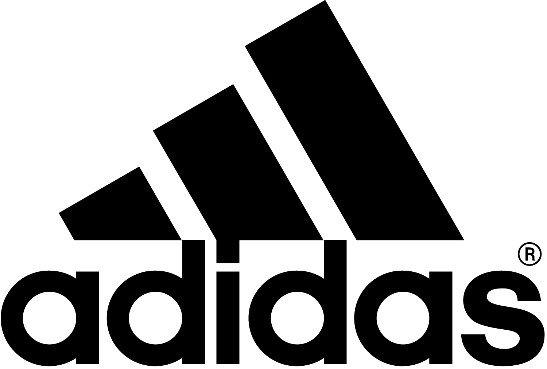 Comprar ADIDAS Online