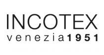 Comprar INCOTEX Online