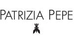 Comprar PATRIZIA PEPE Online