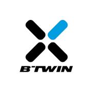 Comprar BTWIN Online