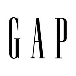 Comprar GAP Online