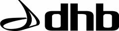 Comprar dhb Online