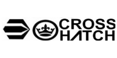 Comprar Crosshatch Online