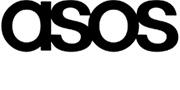 Comprar ASOS Online