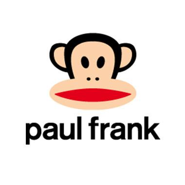Comprar PAUL FRANK Online