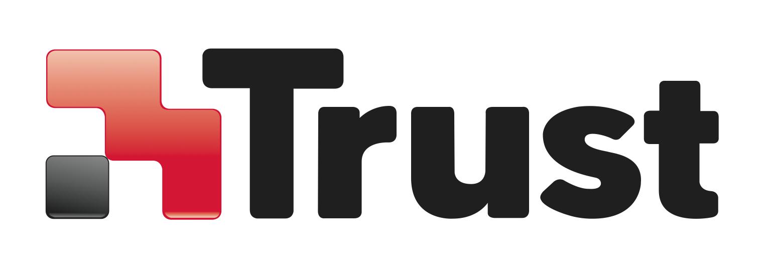 Comprar TRUST Online