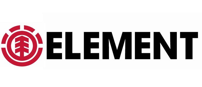 Comprar ELEMENT Online