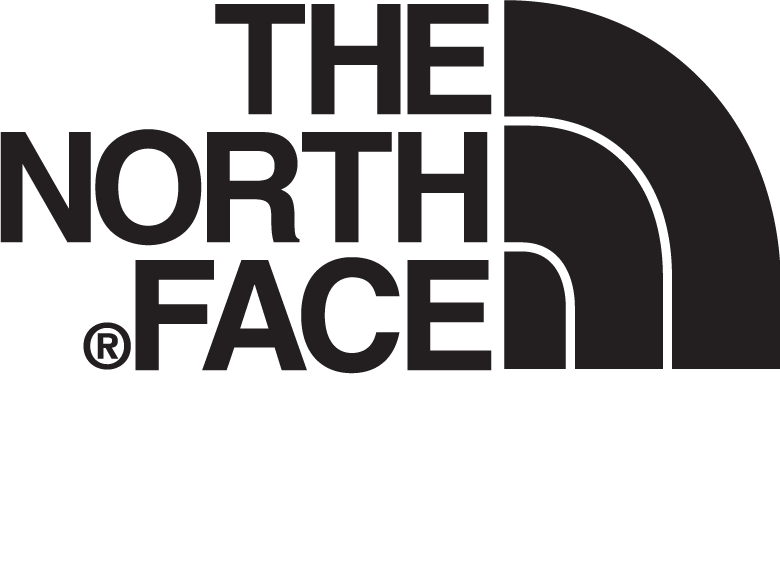 north face marca