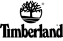Comprar TIMBERLAND Online