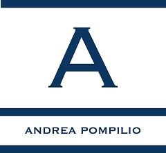 Comprar ANDREA POMPILIO Online