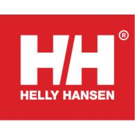 Comprar HELLY HANSEN Online