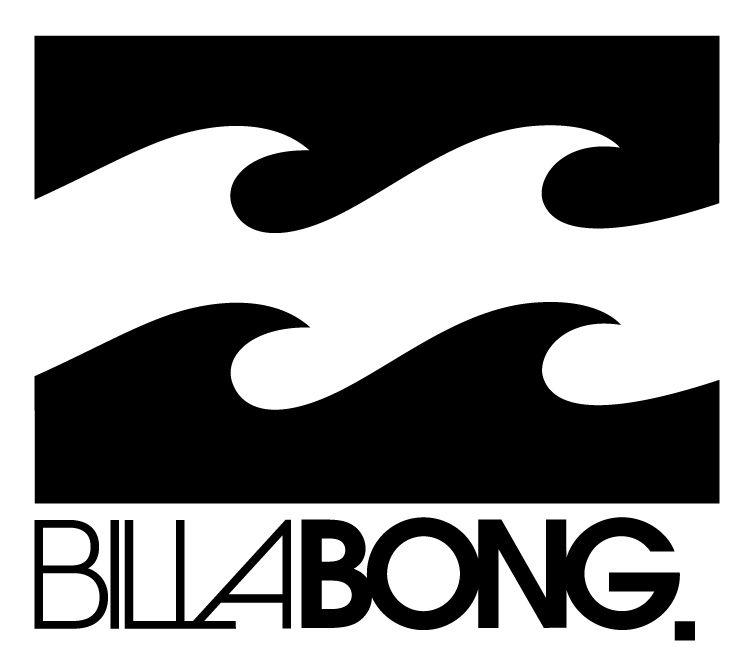 Comprar BILLABONG Online