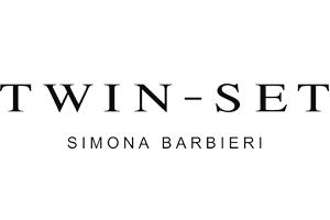 Comprar TWIN-SET SIMONA BARBIERI Online