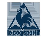 Comprar LE COQ SPORTIF Online