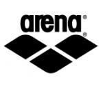Comprar ARENA Online
