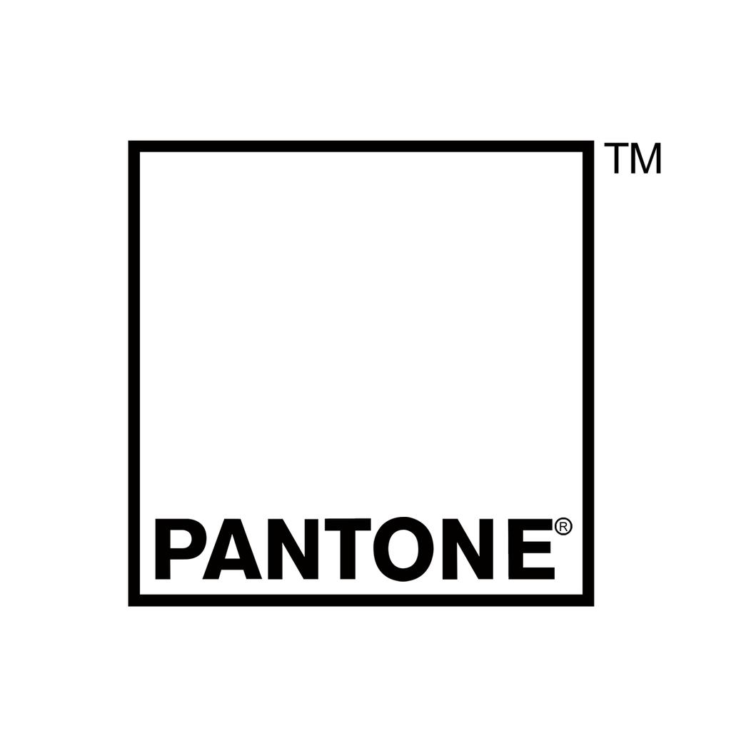 Comprar PANTONE Online