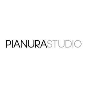 Comprar PIANURASTUDIO Online