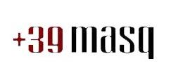 Comprar +39 MASQ Online
