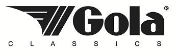 Comprar GOLA Online