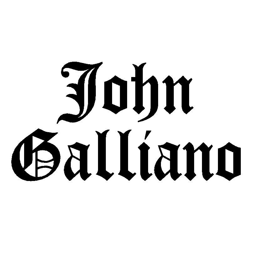 Comprar GALLIANO Online