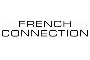 Comprar FRENCH CONNECTION Online