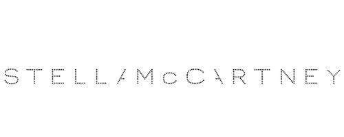 Comprar STELLA MCCARTNEY Online