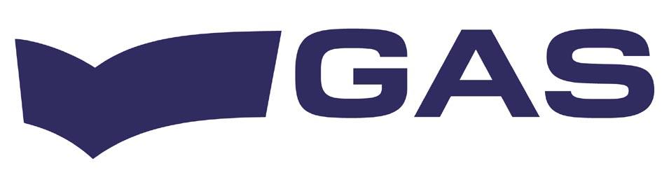 Comprar GAS Online