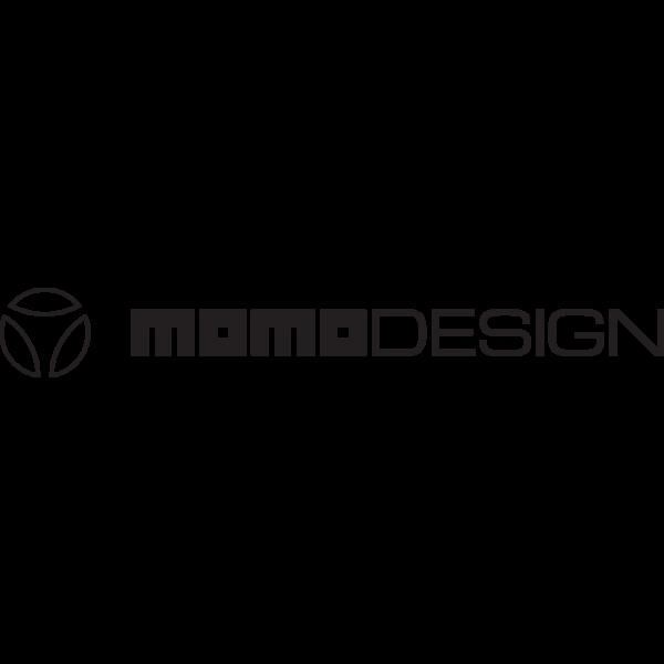 Comprar MOMO DESIGN Online