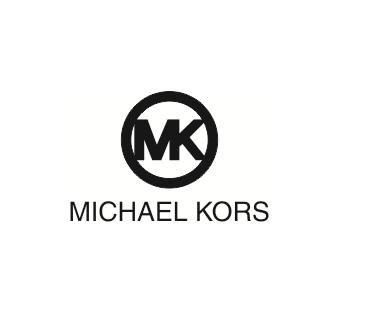 Comprar MICHAEL KORS Online