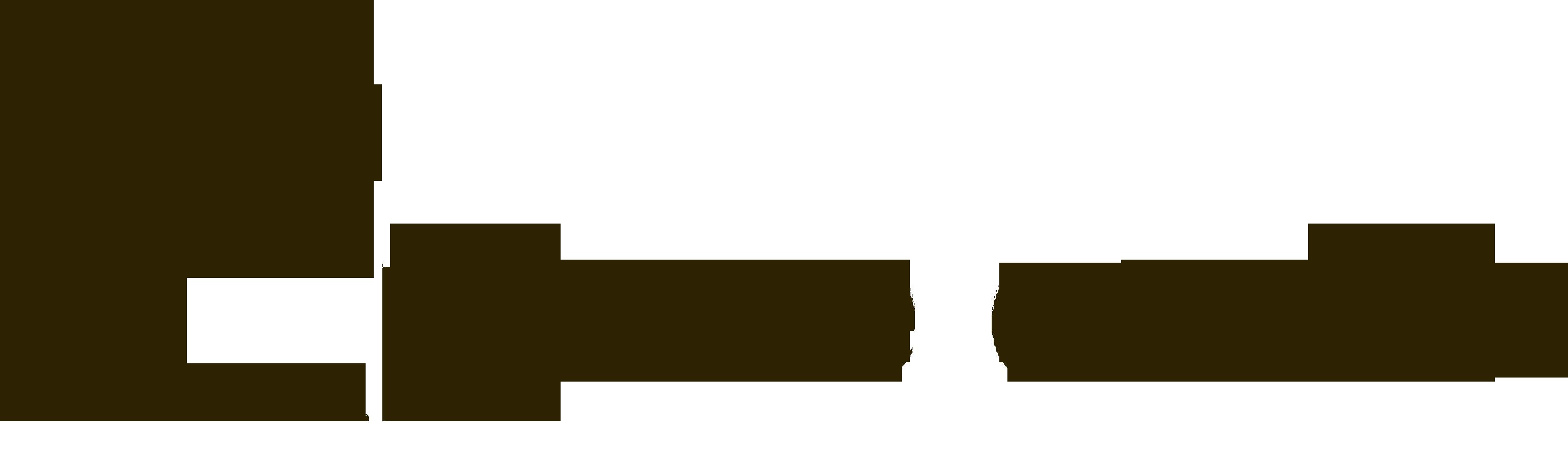 Comprar PIERRE CARDIN Online