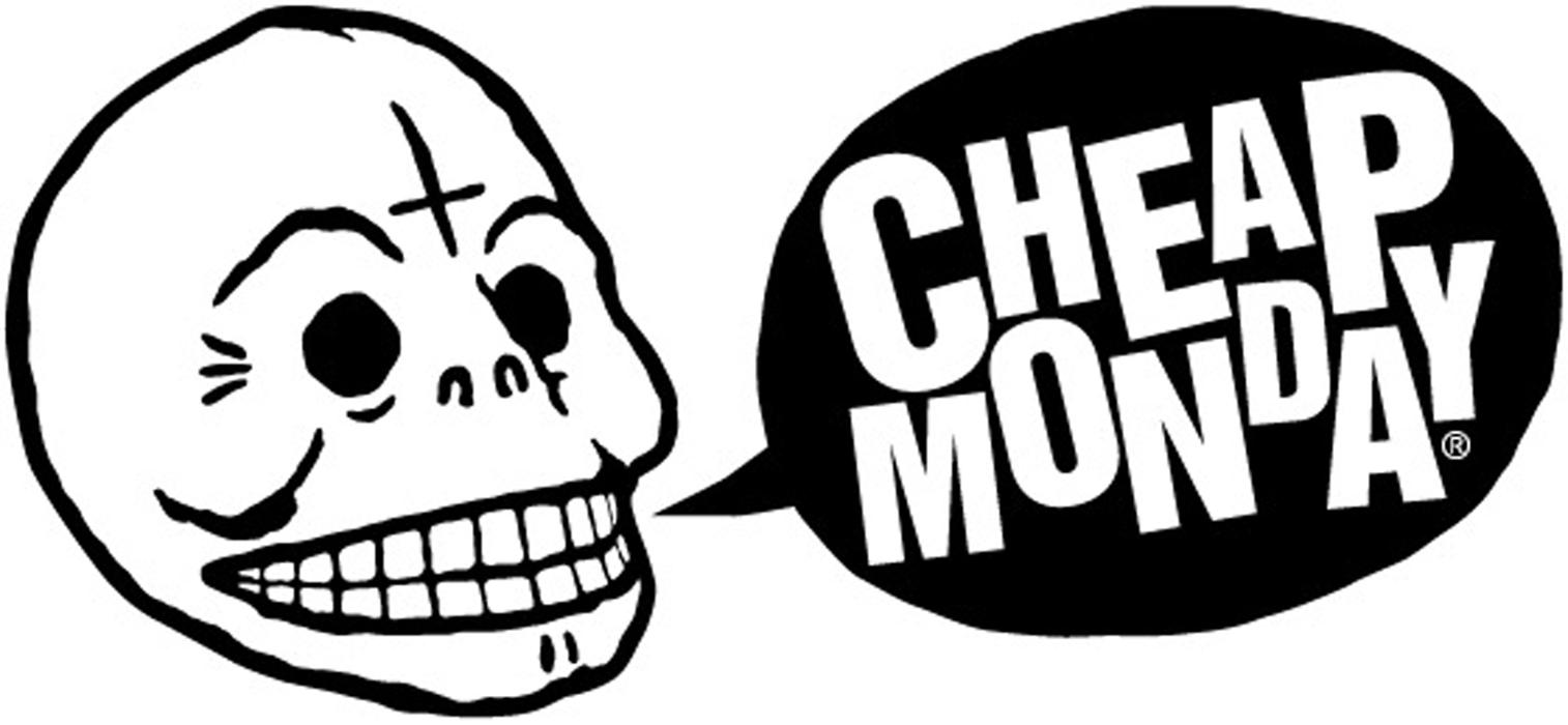 Comprar CHEAP MONDAY Online