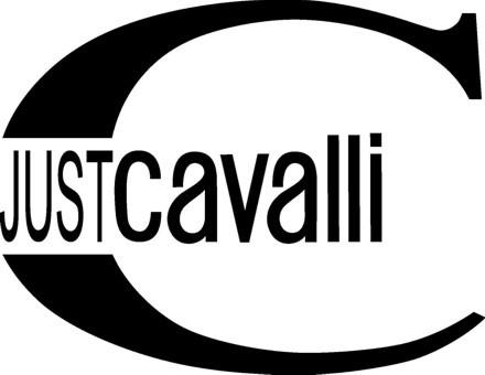 Comprar JUST CAVALLI Online