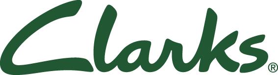 Comprar CLARKS Online