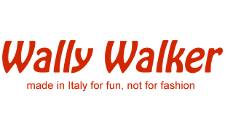 Comprar WALLY WALKER Online