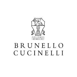 Comprar BRUNELLO CUCINELLI Online