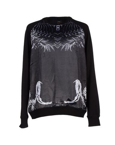 DAMAGED GOODS BY SONS OF HEROES Sudadera hombre